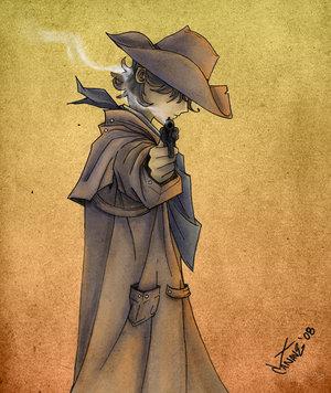 File:Taiyo - The Gunman.jpg