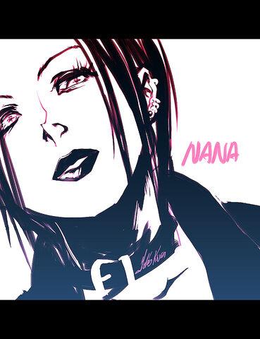 File:Nana by tobiee.jpg