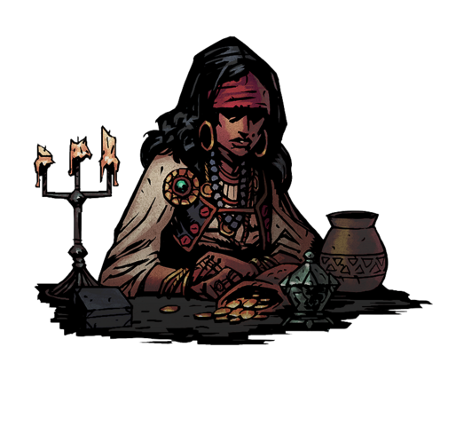 File:Nomad wagon character.png