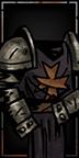 Eqp cru armor 0