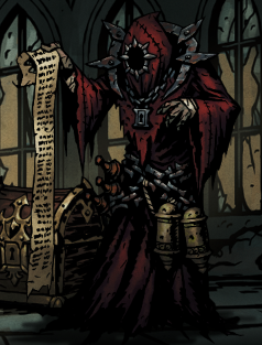 File:Apprentice necromancer.png