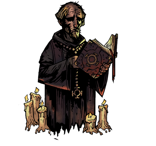 File:Abbey character.png