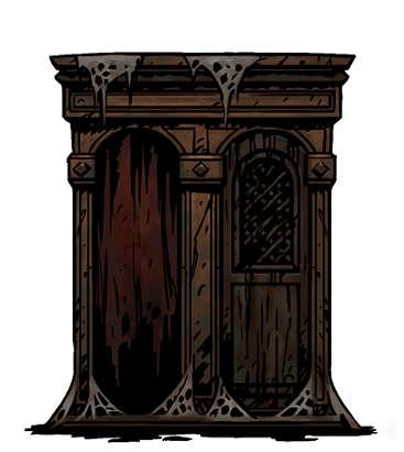 File:Confession booth.png