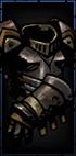 Arbalest-armor-tier4