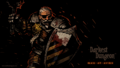 Thumbnail for version as of 16:39, February 7, 2015