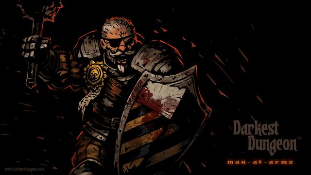 File:DD WallPaper - Character, Man at Arms.png