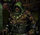 Brigand Bloodletter
