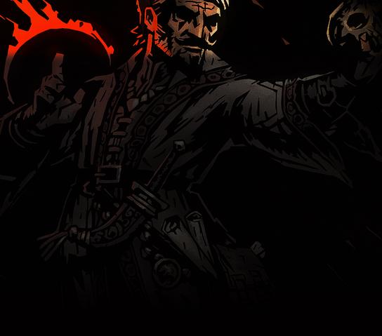 File:Occultist guild header.png