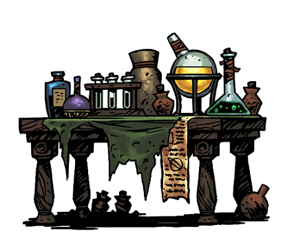 File:Alchemy table.png