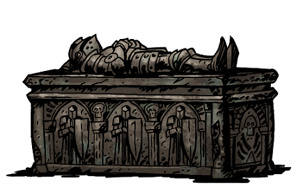File:Sarcophagus.png