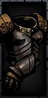 Arbalest-armor-tier2
