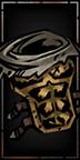 File:Eqp lep armor 0.png