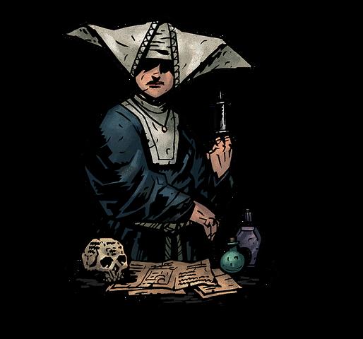 File:Sanitarium character.png