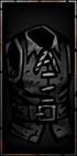Houndmaster-armor-t1