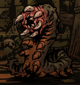 File:Carrion eater.png