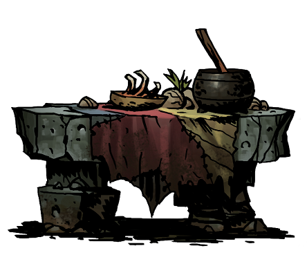 File:Makeshift dining table.png