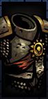 File:Man-at-Arms-armor-tier4.jpg