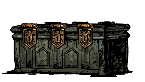 File:Locked sarcophagus-0.png