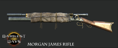 File:Morgan James Rifle.png