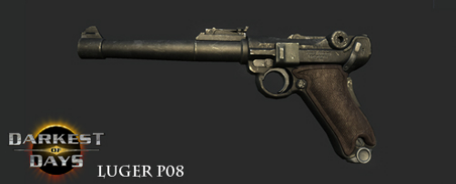 File:Luger P08.PNG