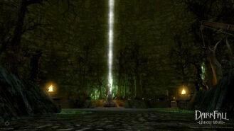 Agon Screenshot (106)