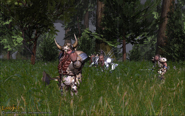 File:Dwarves2.jpg