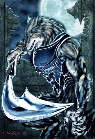 File:WerewolfWarrior.jpg
