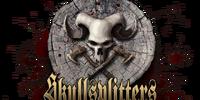 Skullsplitters