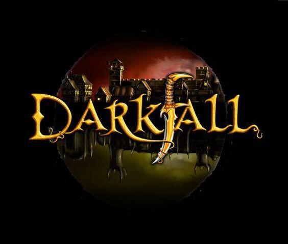 File:Darkfall logo.jpg