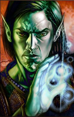Angadialas Avatar2