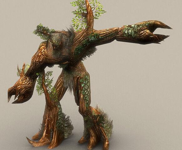 File:ForestGolem.jpg
