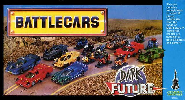 File:Battlecarsboxb.jpg