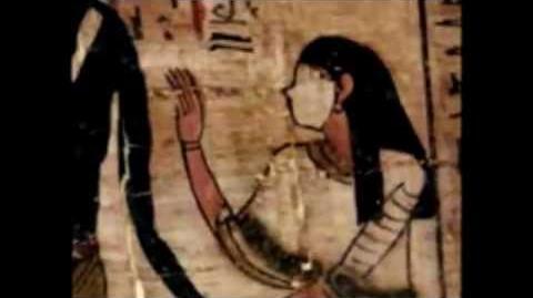 Thumbnail for version as of 21:01, September 29, 2012