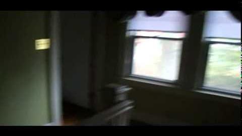 Thumbnail for version as of 20:26, September 29, 2012