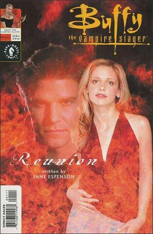 File:Buffy the Vampire Slayer Reunion Vol 1 1-B.jpg