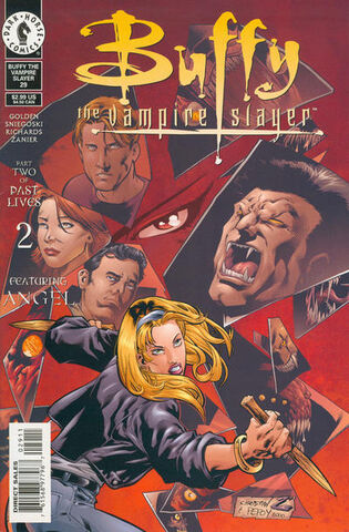 File:Buffy the Vampire Slayer Vol 1 29.jpg
