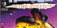 RoboCop Prime Suspect Vol 1 3
