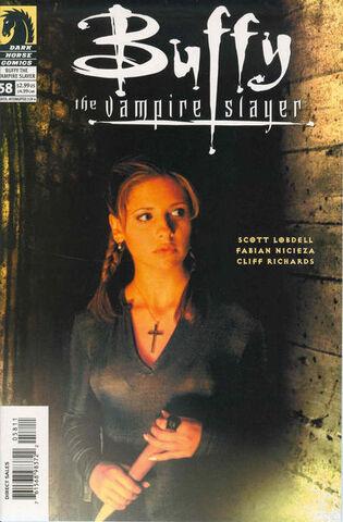 File:Buffy the Vampire Slayer Vol 1 58-B.jpg