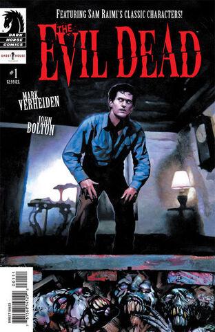 File:Evil Dead 1.jpg