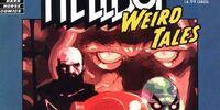 Hellboy: Weird Tales Vol 1 4