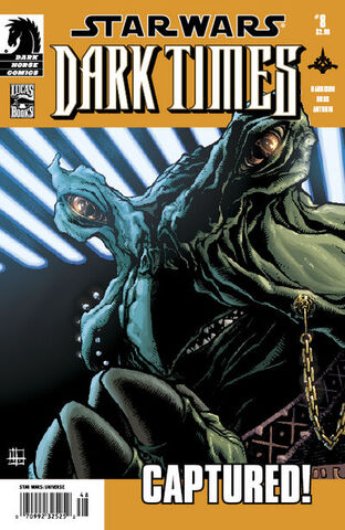 File:Star Wars Dark Times Vol 1 8.jpg