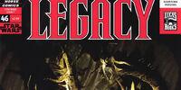 Star Wars Legacy Vol 1 46