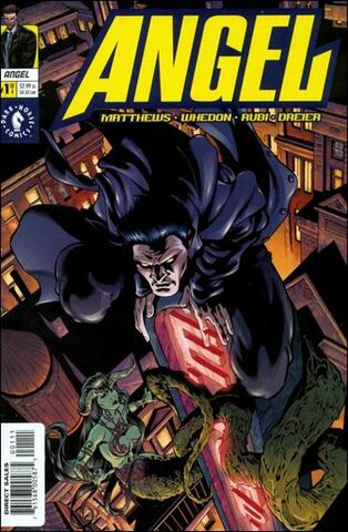 File:Angel Vol 2 1.jpg