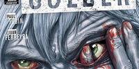 Colder Vol 1