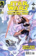 Star Wars The Clone Wars Vol 1 8
