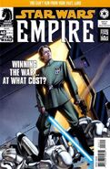 Star Wars Empire Vol 1 40