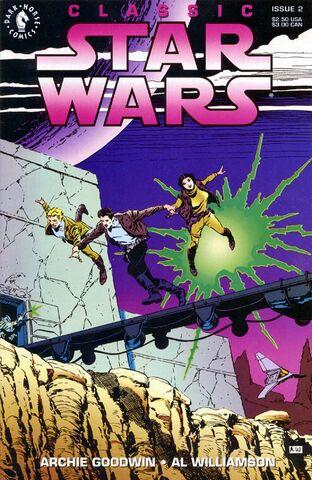 File:Classic Star Wars Vol 1 2.jpg