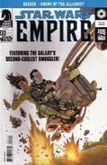 Star Wars Empire Vol 1 23