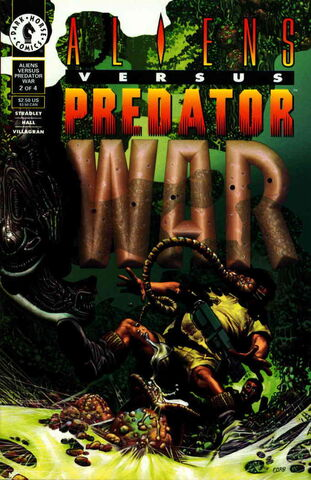 File:Aliens vs. Predator War Vol 1 2.jpg