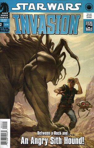 File:Star Wars Invasion Vol 1 2.jpg